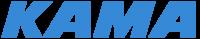KAMA – producent dużych donic, jachtów żaglowych i motorowych, mebli